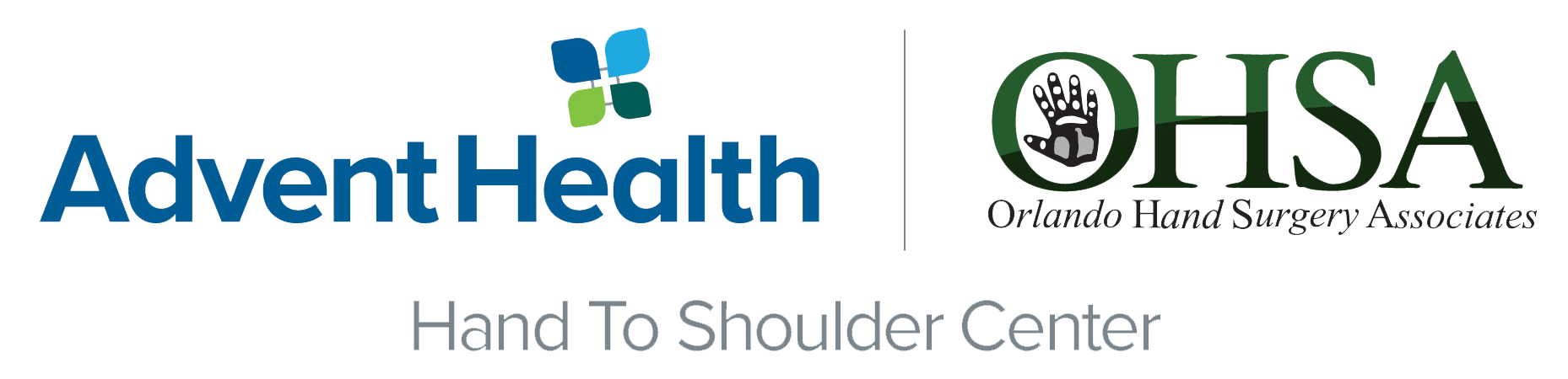 Hand to Shoulder Center | AdventHealth Orthopedic Institute